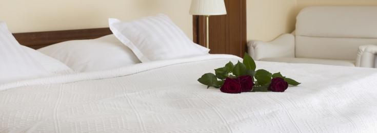 Rezervujte si pokoj na 3 noci a získejte slevu 10 %!