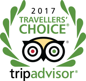 Travellers-Choice-Awards-2017